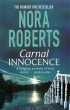 Nora Roberts , Carnal Innocence