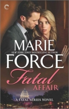 Force, Marie Fatal Affair