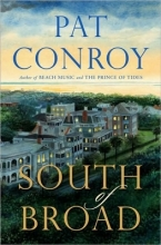 Conroy, Pat South of Broad