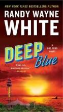 White, Randy Wayne Deep Blue