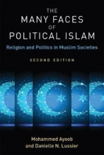 Mohammed Ayoob,   Danielle Nicole Lussier The Many Faces of Political Islam