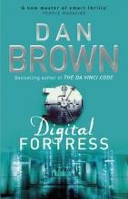 Dan,Brown Digital Fortress