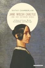 Chamberlain, Kathy Jane Welsh Carlyle