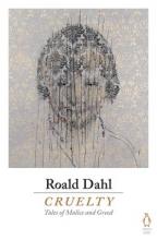 Roald,Dahl Cruelty