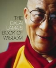 His Holiness the Dalai Lama The Dalai Lama`s Book of Wisdom