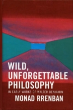 Rrenban, Monad Wild, Unforgettable Philosophy