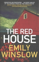 Winslow, Emily The Red House