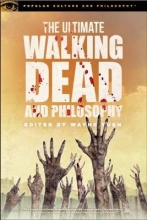 The Ultimate Walking Dead and Philosophy