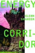 Shaheen, Glenn Energy Corridor