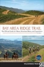 Elizabeth Byers Bay Area Ridge Trail