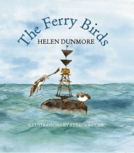 Dunmore, Helen Ferry Birds