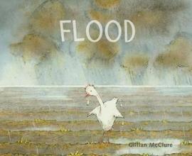 McClure, Gillian Flood