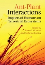 Oliveira, Paulo S. Ant-Plant Interactions