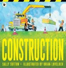 Sutton, Sally Construction