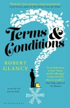 Glancey, Robert Terms & Conditions