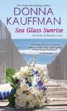 Kauffman, Donna Sea Glass Sunrise
