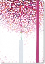 Lollipop Tree Journal