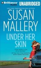 Mallery, Susan Under Her Skin