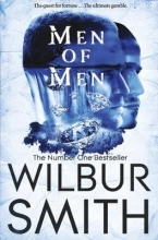 Smith, Wilbur Men of Men