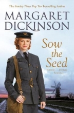 Dickinson, Margaret Sow the Seed