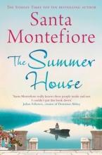 Montefiore, Santa Summer House