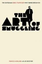 Francis Morland The Art Of Smuggling