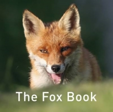 Jane, Russ The Fox Book