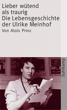 Prinz, Alois Lieber w�tend als traurig