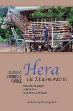 Parise, Claudia C. Hera die Kindsmörderin