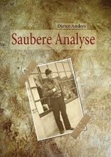 Anders, Dieter Saubere Analyse