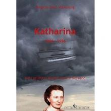 Diez-Völkening, Brigitte Katharina - 1906 - 1996 Zwei Weltkriege überlebt