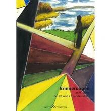 Erbguth, Eckhardt Erinnerungen an 90 Jahre des 20. und 21. Jahrhunderts