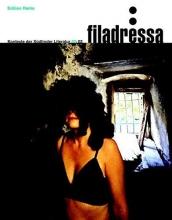 Filadressa02