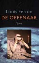 Louis  Ferron De oefenaar