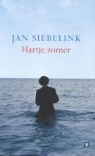 Jan Siebelink , Hartje zomer