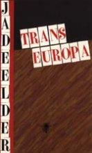 Deelder, J.A. Transeuropa