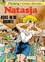Walthery,,Francois Natasja 13