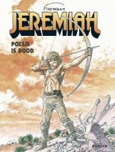 Huppen,,Hermann Jeremiah 29