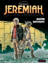 Huppen,,Hermann Jeremiah 30