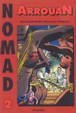 Nomad 02