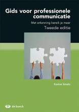 Gids voor Professionele Communicatie