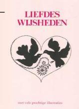 , Liefdes wijsheden