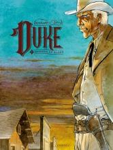Hermann/ Yves,H. Duke 01