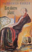 Ina  Boudier-Bakker Een dorre plant