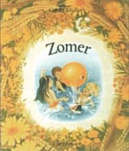 G.  Muller Zomer