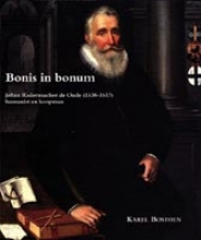 K. Bostoen , Bonis in bonum