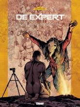 Gioux/ Giroud Expert Hc03