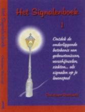 Christiane Beerlandt , Het signalenboek