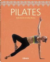 C.  Meeus S.  Searle, Pilates