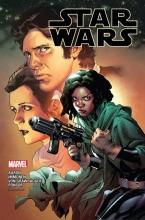 Star Wars, Confrontatie op Smokkelaarsmaan 2